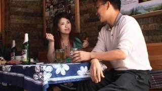 Video : China : YangShuo 阳朔 in GuangXi province - Travelogue