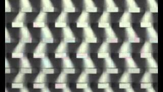 Luigi Nono: La Lontananza Nostalgica Utopica Futura (1988-1989)