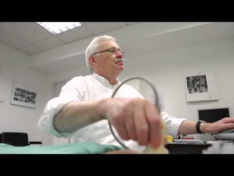 Suporon Kerzen Bewertungen für Prostatitis