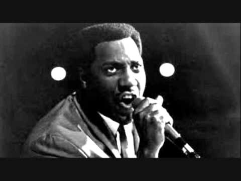 ILL TACTICS (TELL THE TRUTH) - Ralph Ruckus featuring Otis Redding