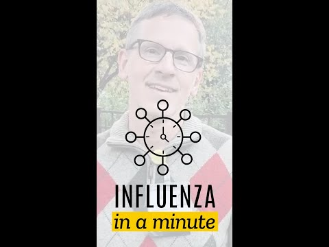 Vírus vya ukimwi