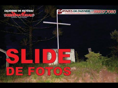 SLIDE DE FOTOS RESGATE DE MÃE E FILHOS