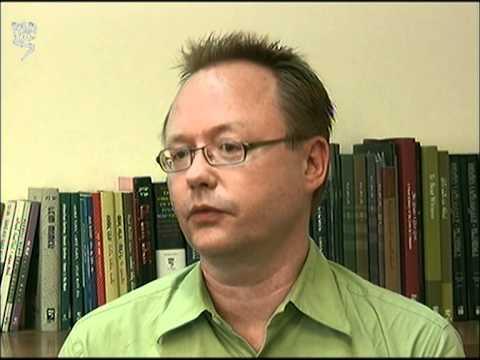 Wolf Gruner: Verweigerung und Protest deutscher Juden gegen die Verfolgung im NS-Staat