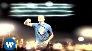 Tu eres el mejor - Celtas Cortos (Video)