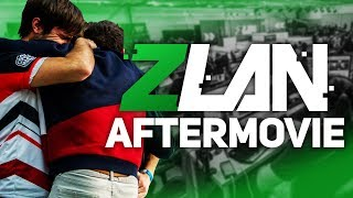ZLAN 2019, l'aftermovie