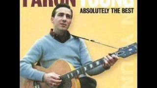 Faron Young_That's The Way I Feel.
