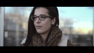 2.0 - bande annonce