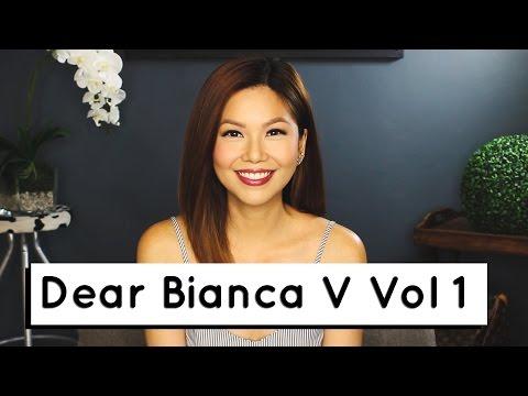 Bianca_Valerio's Video 136833131267 X-IjTJJQE6U