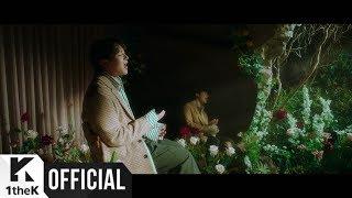 [Teaser] Kim MinSeok(김민석) _ Good Night