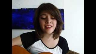 I Get Ideas (When We Are Dancing) - Louis Armstrong (Chisabella Cover)