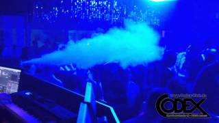 preview picture of video '12er Abi Party Gymnasium Achern - 22.03.2013 @ Codex Club Achern'