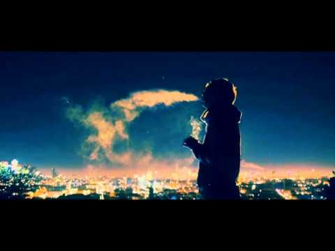 Eminem - I'm Good (ft. Obie Trice & 50 Cent) (Soulful Song)