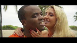 Diyen - Let them talk (Official Video)