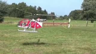large scale rc helicopter - मुफ्त ऑनलाइन वीडियो