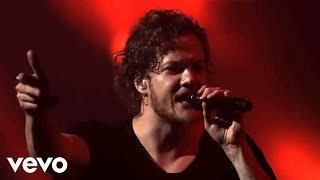 Imagine Dragons - Friction (Live)