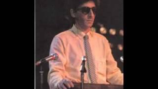 Franco Battiato & Giusto Pio - L'era del cinghiale bianco - 1979