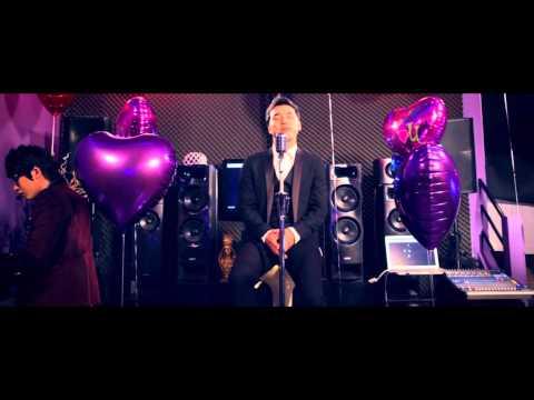 Love Story - Ưng Hoàng Phúc ver Piano...quá hay quá đỉnh .......quá hot