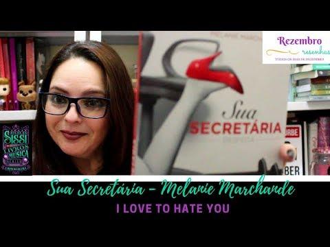 Rezembro #21 - Sua Secretária - Editora Giz  | Dicas da Sissi