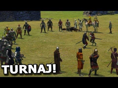 Musíme získat nějakou pořádnou slávu! - MaB: Warband #3