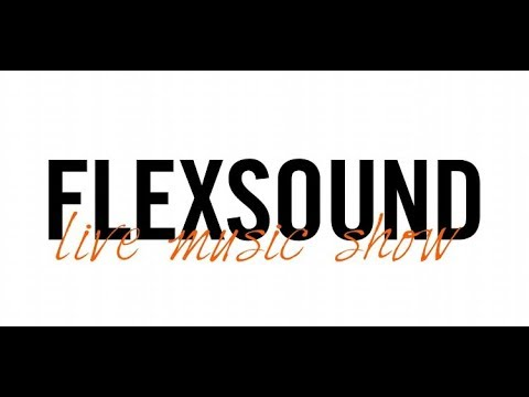 FlexSound FlexSound Live Music Show Milano Musiqua