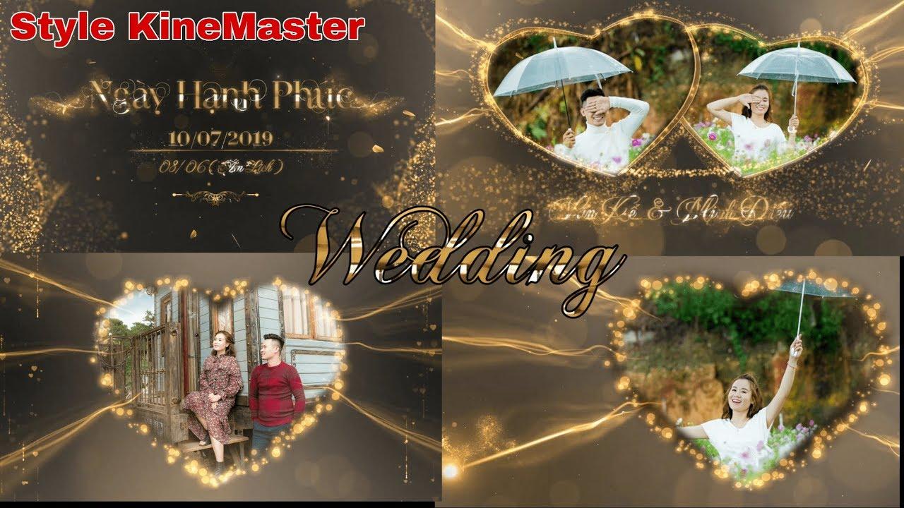 Style wedding vol 6