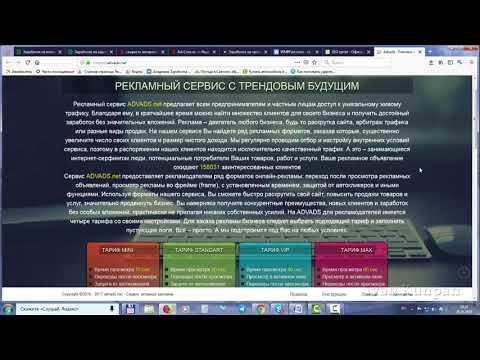 Сайт торговых сигналов онлайн