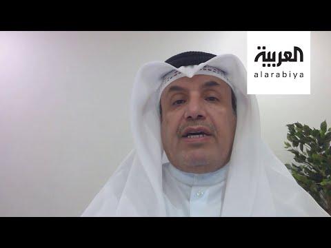 العرب اليوم - شاهد: وزير سابق للإعلام في الكويت يروي قصته مع متشددين