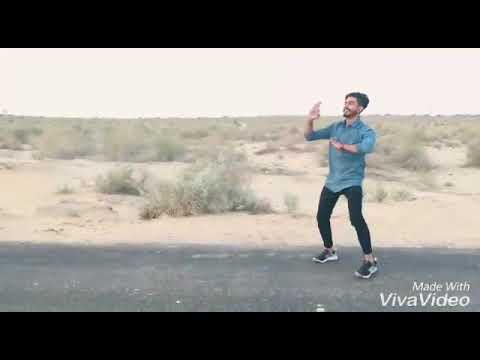 Trending Nakhra (full video) Amrit Maan  ft. Ginni Kapoor  | intense ||