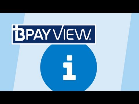 How BPAY View Helps Australians Manage Bills Better