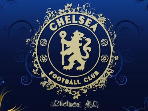 CHELSEA IS BACK   A POR EL NEWCASTLE   FIFA 19 MODO CARRERA  #ROADTO250