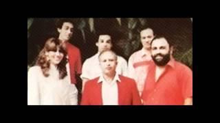 Elmsreen band - Ashyaa' Saghera فرقة المصريين - أشياء صغيرة