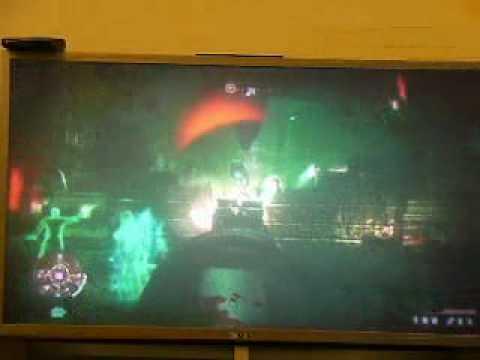 Incarnate Xbox 360