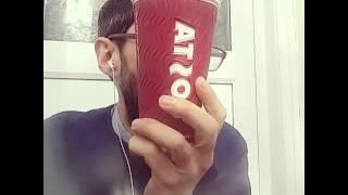 Mini coffee ramble - Video Youtube