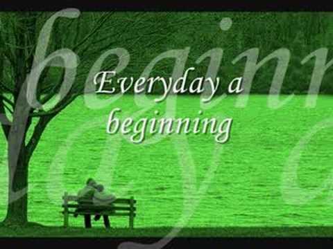 , title : 'Evergreen-Barbara Streisand'