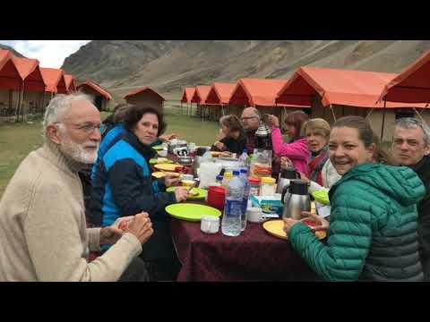 Rondreis India - Ladakh
