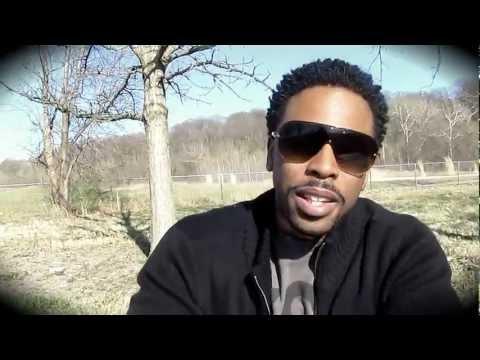 Ace_edwardZ (Camilli_ill) - Rehab (Plies ft. Keri Hilson - Medicine) [parody]