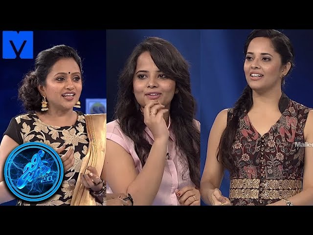 Genes – Promo – 30th July 2016 | ETV Telugu Genes King Of All Game Shows