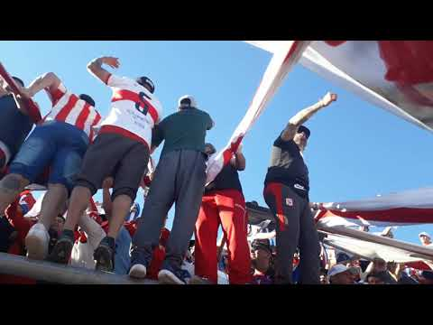 """Moron vs san Martin"" Barra: Los Borrachos de Morón • Club: Deportivo Morón • País: Argentina"