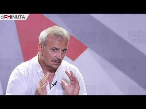 """Blagojević: Dok se budžet """"Nišvila"""" ne duplira nema ništa od zvučnijih imena"""