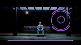 Billie Eilish   Bad Guy (Tiësto Remix) [Unite EDM]