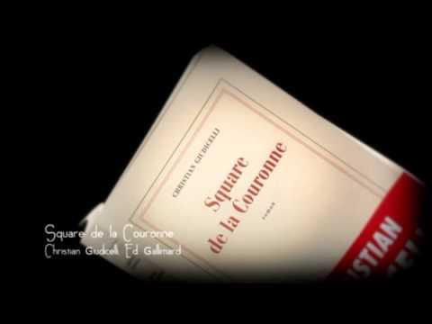 Vidéo de Christian Giudicelli