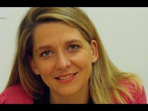 Rencontre femme italienne en belgique