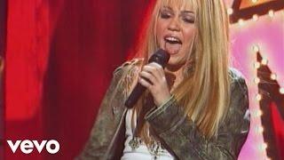 Disney Channel, Hannah Montana - Who Said