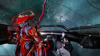 Warframe: How to Join A Clan