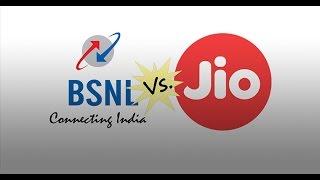 BSNL ने किया बहुत बड़ा ऐलान जानने के लिए जरुर देखे यह Video