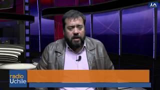 Juan González: Aula Segura como muestra de desigualdad
