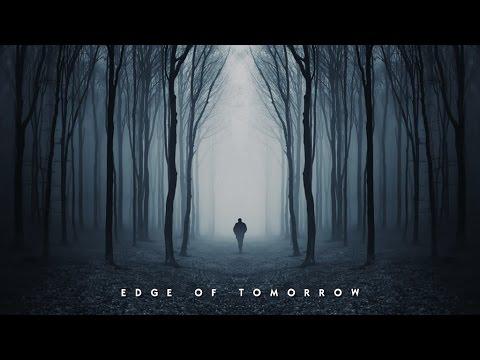 CTM - CTM - EDGE OF TOMORROW // STUDIO VIDEO