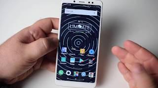 Recensione Xiaomi Redmi Note 5 Global dopo due mesi