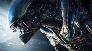 Alien Isolation  Pelicula Completa Español