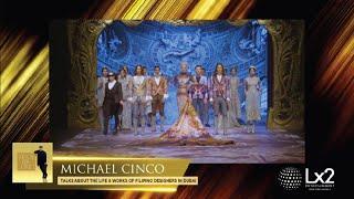Michael Cinco's Advice to the Aspiring Fashion Designers | Slice Of Life with AA